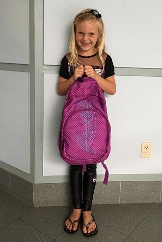 backpacks4 (smaller)