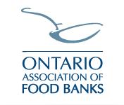 oafb-logo
