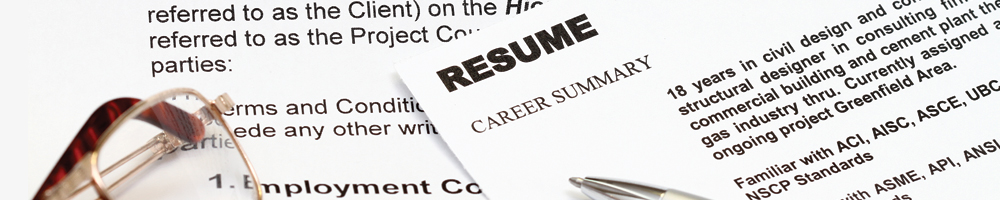 RESUME_PAGE_BANNER
