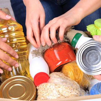 fb_donate_food