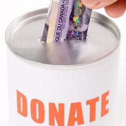 fb_donate_money