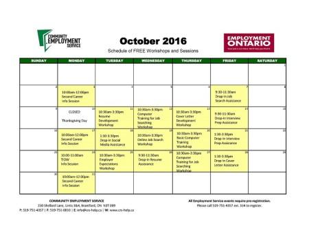 workshop-calendar-october