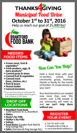 2016-mun-food-drive-ad-october-2-3