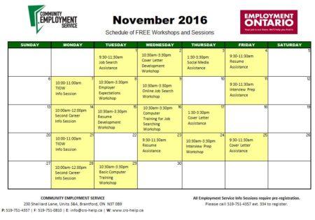 november-schedule