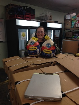 butterball-donation-2