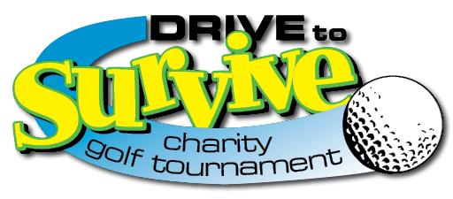 golf-tournament-logo-big